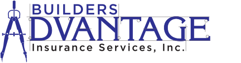 Builders Advantage Insurance Services, Inc. Logo